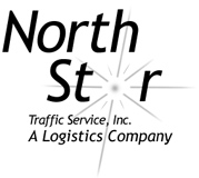 North Star Traffic Service, Inc.